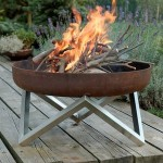 preview_steel-fire-pit-yanartas