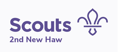 2nd New Haw Scout Group